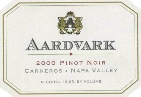 aardvark-wine-label-1
