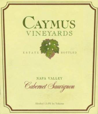 caymus-wine-label-1